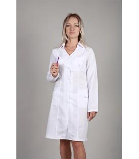 медицинский халат 1107