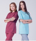 Медицинский женский костюм 4310 хирургический
