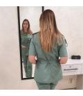 Медицинский костюм 7002-4 Сильвия хаки