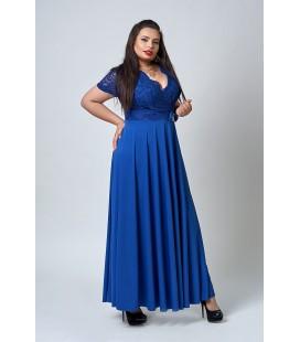 221b84c717ba1a5 Купить платье большого размера в Украине - MaxiMini.com.ua