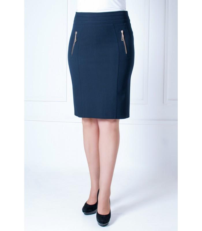 Купить юбку недорого с доставкой