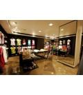 MAXIMINI.COM.UA Интернет магазин одежды в Украине