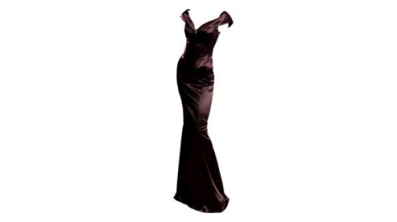 Лучшие платья можно купить в интернет-магазине